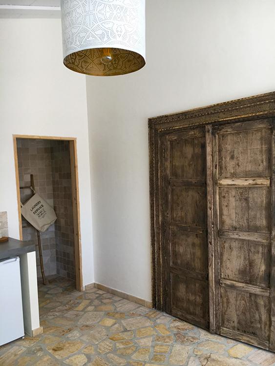 vakantiehuis in Spanje te huur